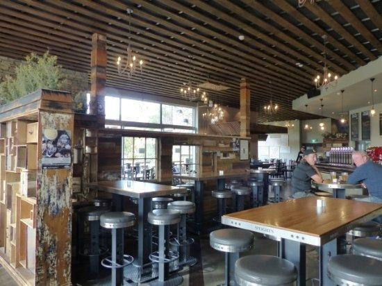 Speight's Ale House - Wanaka