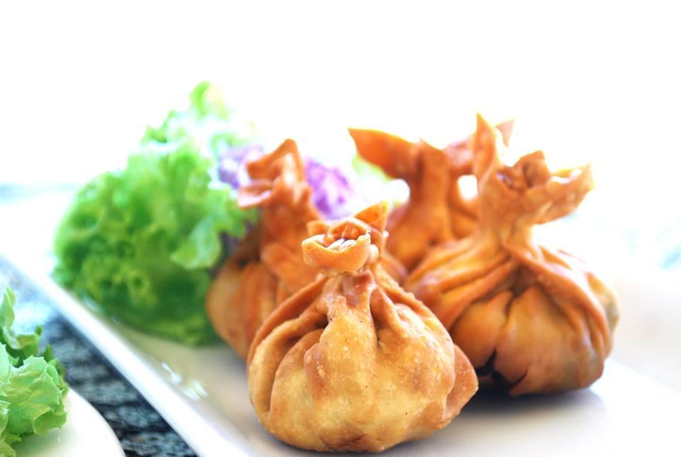 Chang Siam Thai Restaurant
