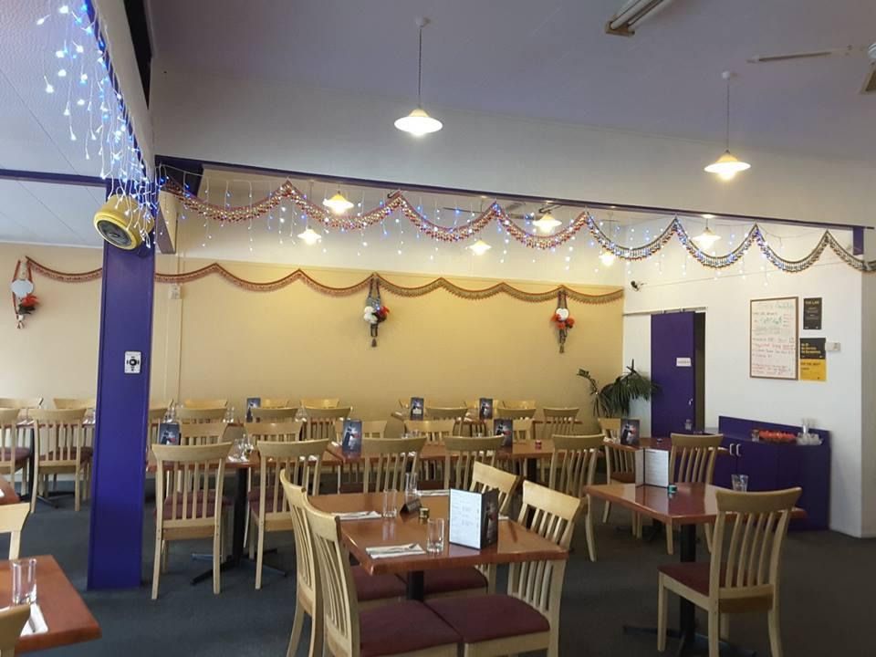 Priya Indian Restaurant