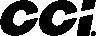 C Ci Logo Black