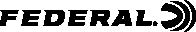 Federal Logo Black