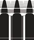 Ammo & Components Icon