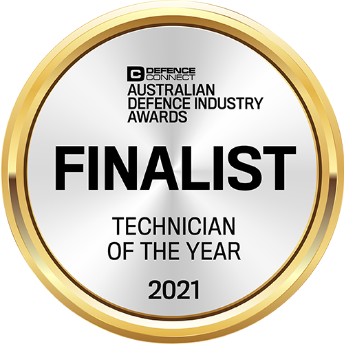 0001 ADIA21 seals finalists Technician of the Year