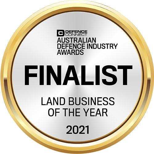 0002 ADIA21 seals finalists Land Business of the Year