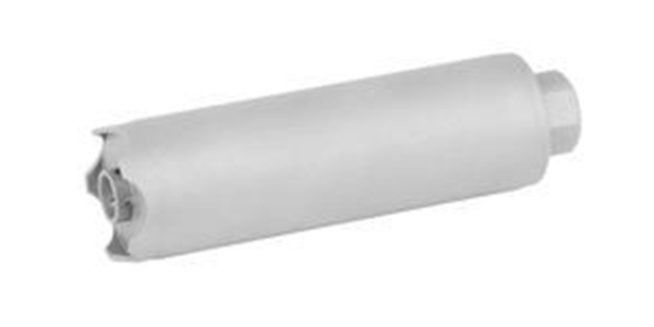 GRS RIFLE INCONEL