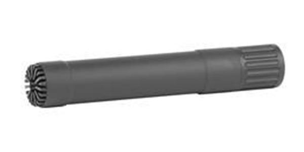 Sniper Rifle Monoblock