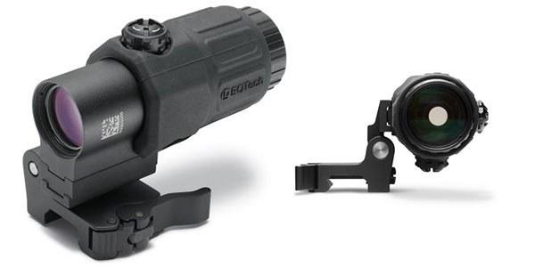 Eotechg33magnifier
