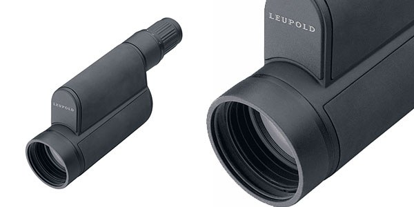 Leupold Spotting