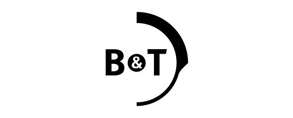 Brügger & Thomet B&T