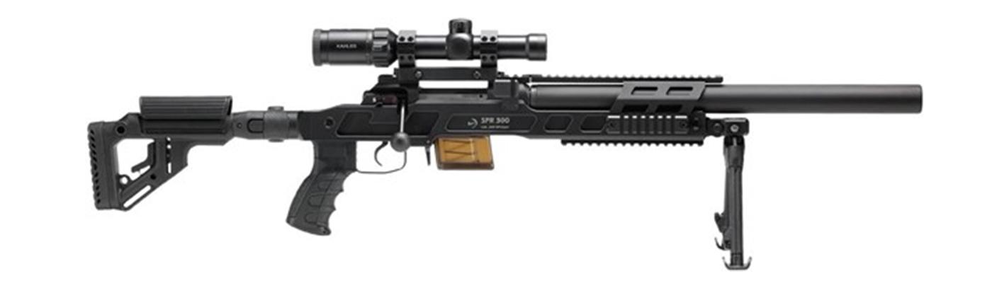 BT SPR300