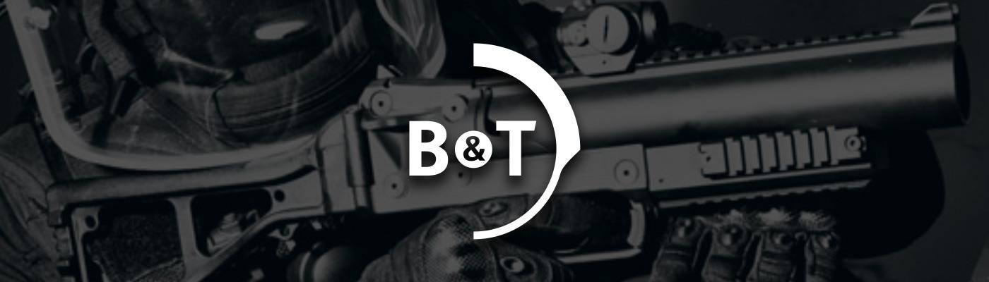 Banner Image - Desktop