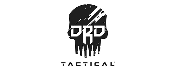 DRD Tactical