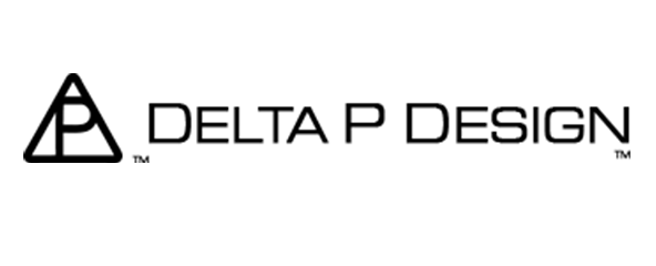 Delta P Design
