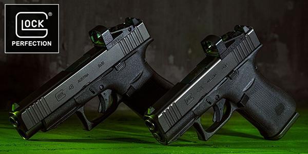 Glock 4