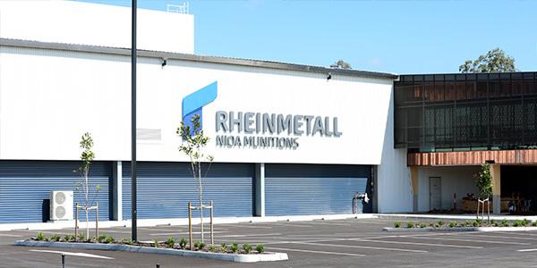 RNM Building Website2