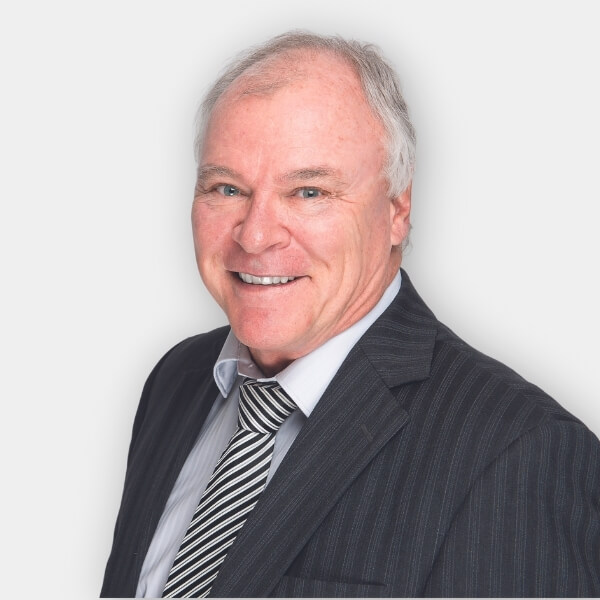 Greg Blight, Real Estate Agent at Ouwens Casserly at Adelaide