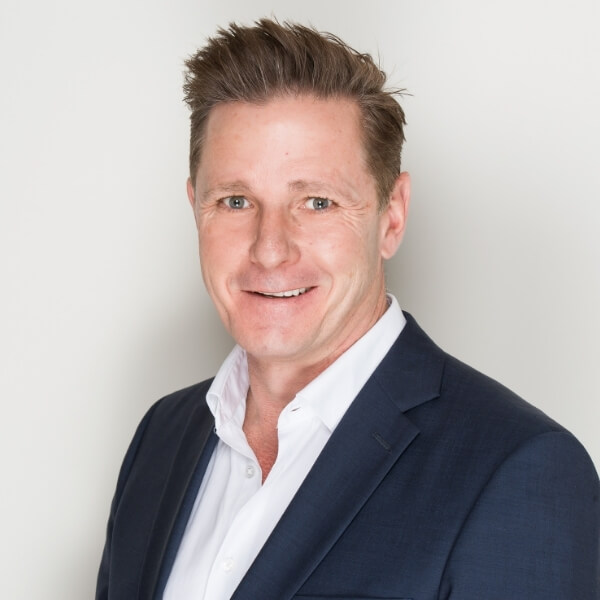 Darren Ladhams, Real Estate Agent at Ouwens Casserly in West Lakes