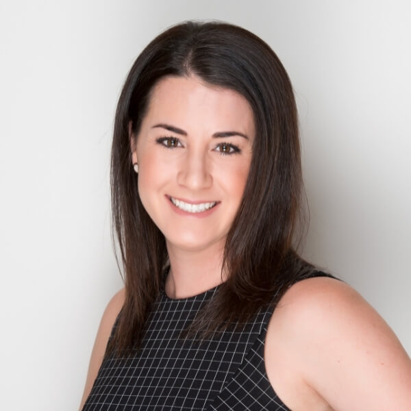 Gianna Mezzino, Real Estate Agent at Ouwens Casserly in Fulham Gardens
