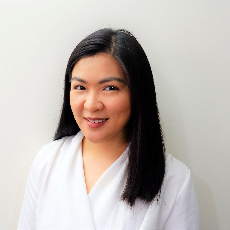 Dr Kim Diwa