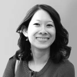 Dr Hui Lim