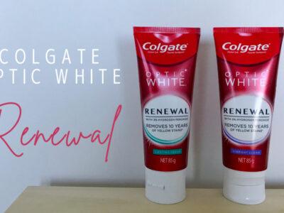 colgate-optic-white-renewal-hero.jpeg