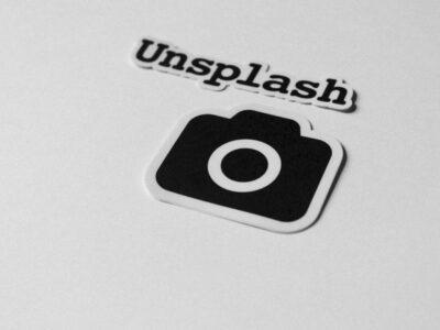 Unsplash | カメラ