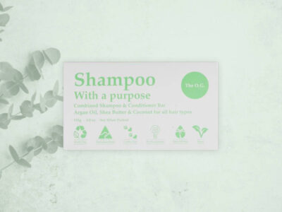 shampoo-with-a-purpose-hero.jpg