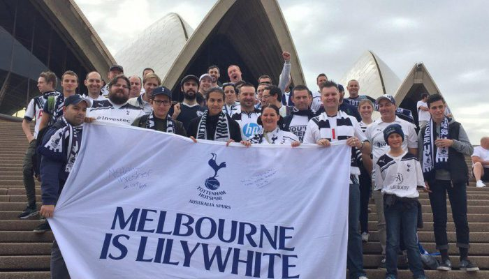 melbourne-is-lilywhite.jpg