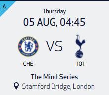 2021-06-25-16_47_22-First-Team-Fixtures-2021_2022-_-Tottenham-Hotspur.png