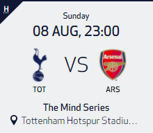 2021-06-25-16_48_54-First-Team-Fixtures-2021_2022-_-Tottenham-Hotspur.png