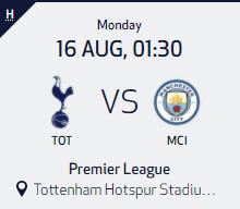 2021-06-25-16_49_26-First-Team-Fixtures-2021_2022-_-Tottenham-Hotspur.png