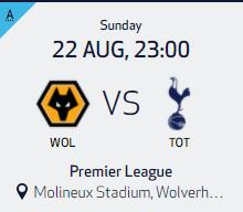 2021-06-25-16_49_45-First-Team-Fixtures-2021_2022-_-Tottenham-Hotspur.png