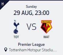 2021-06-25-16_50_02-First-Team-Fixtures-2021_2022-_-Tottenham-Hotspur.png