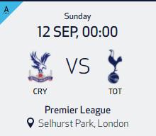 2021-06-25-16_50_42-First-Team-Fixtures-2021_2022-_-Tottenham-Hotspur.png