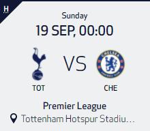2021-06-25-16_51_01-First-Team-Fixtures-2021_2022-_-Tottenham-Hotspur.png