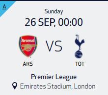 2021-06-25-16_51_45-First-Team-Fixtures-2021_2022-_-Tottenham-Hotspur.png