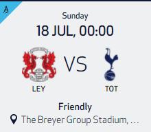 2021-07-15-17_56_47-First-Team-Fixtures-2021_2022-_-Tottenham-Hotspur.png