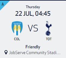 2021-07-15-17_57_19-First-Team-Fixtures-2021_2022-_-Tottenham-Hotspur.png