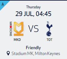 2021-07-15-17_57_38-First-Team-Fixtures-2021_2022-_-Tottenham-Hotspur.png