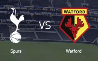 2021-08-27-16_50_24-First-Team-Fixtures-2021_2022-_-Tottenham-Hotspur.png