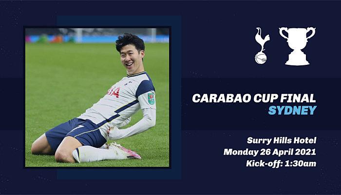 carabao-cup-final-sydney.jpg