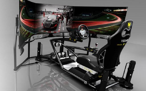 150824-255_Motorsport-Gallery-Simulator.jpg