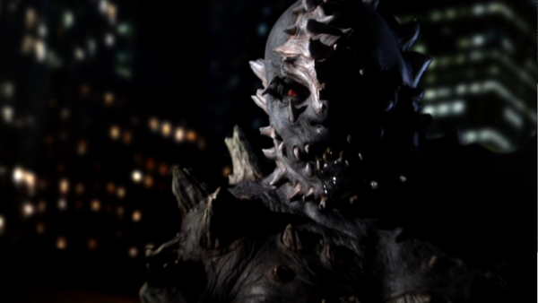 doomsday-smallville.png