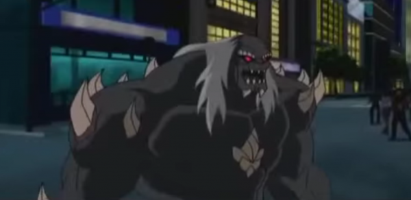 superman-doomsday-animated.png