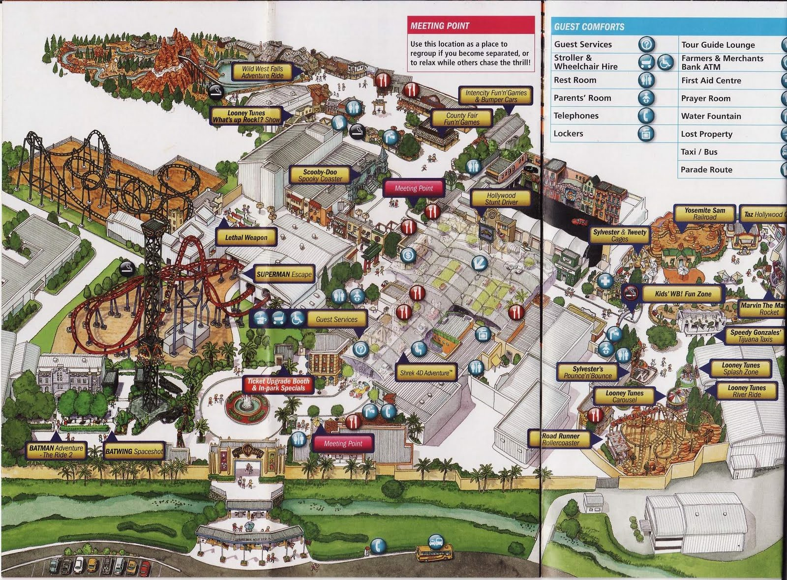 Intimidator305s content page 4 parkz forums theme park community movieworldag gumiabroncs Choice Image