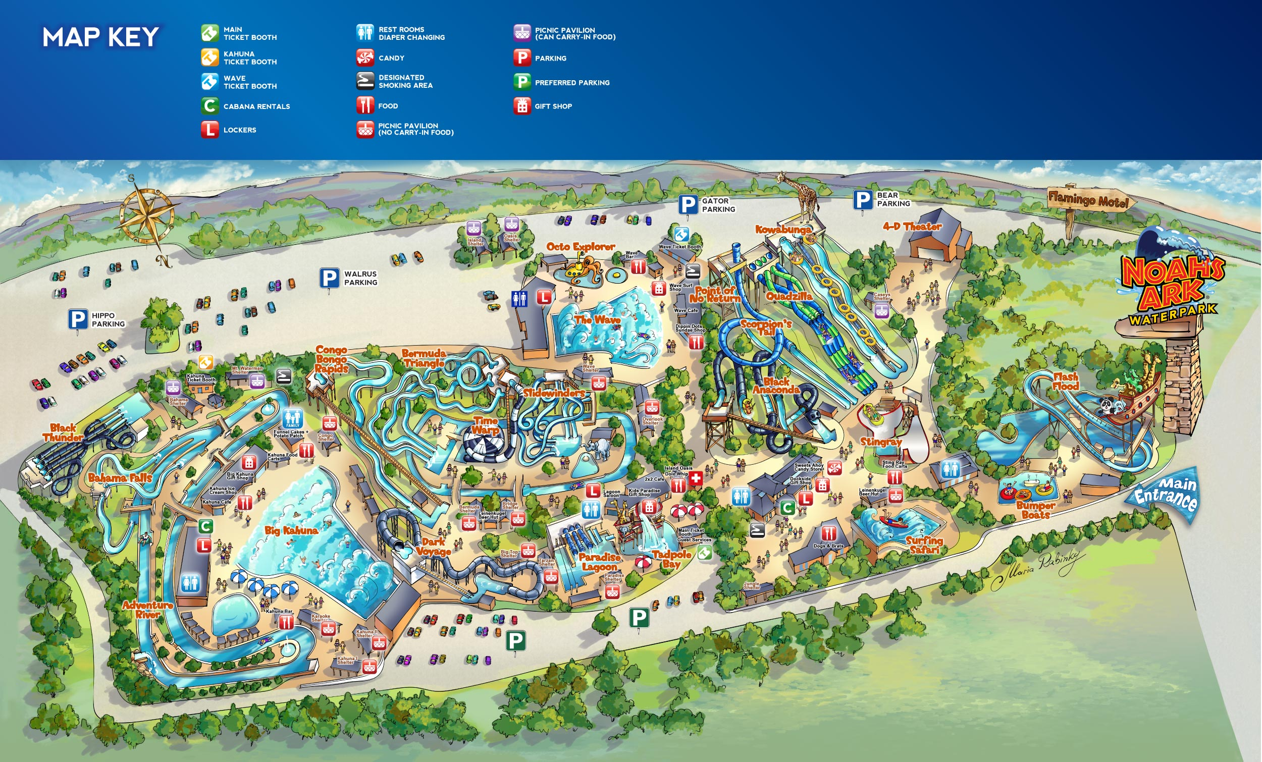 Lets talk wet and wild gold coast theme park discussion parkz noah20150406webmap2500x15100g gumiabroncs Choice Image