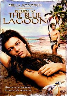 220px-Return_To_The_Blue_Lagoon_DVD.jpg