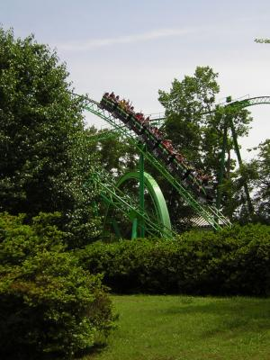 Mind_Bender_(Six_Flags_Over_Georgia)_04.jpg