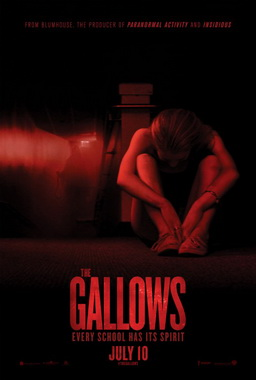 The_Gallows_Poster.jpg.762ee23f6ed1c8dd27e15fb58f3e56c9.jpg