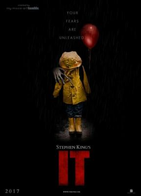 it-remake-movie-poster-2017-448x624.thumb.jpg.4109d377ba50ed34d7ab9b2805e3de95.jpg